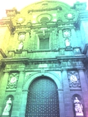 grand-rainbow-vibes